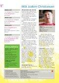 Församlingsbladet 2012-06-04 - Mild Media - Page 5