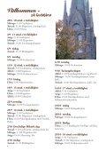Kyrkans - Mild Media - Page 4