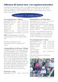Kyrkans - Mild Media - Page 7