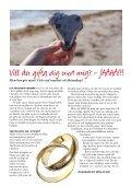 Församlingsbladet 2013-04-19 - Mild Media - Page 3