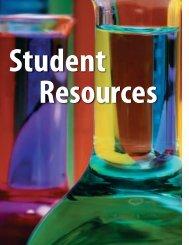 Science Skill Handbook - Jenkins Middle High School