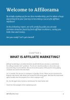 AFFILIATE MARKETING - Page 3