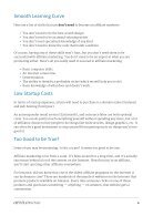 AFFILIATE MARKETING - Page 6