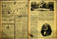 Vasárnapi Ujság - 32. évfolyam, 51. szám, 1885. deczember 20. - EPA
