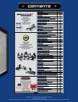 OMEGA Products.pdf - Coastalhydraulics.net - Page 2
