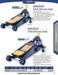OMEGA Products.pdf - Coastalhydraulics.net - Page 3