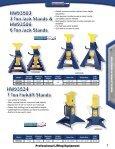 OMEGA Products.pdf - Coastalhydraulics.net - Page 7