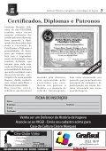 Informativo IHGGI - Edição Nº 4 - IHGGI - Instituto Histórico ... - Page 3