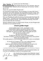 zu Pfingsten - das Feuer der Begeisterung - Seite 2
