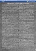 Technocold KG Lieferbedingungen - Seite 2