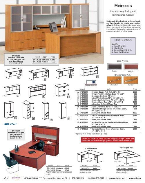 Glass Cabinet Handles Amber K72 ~Set//8 Kitchen Knobs or Furniture Drawer Pulls