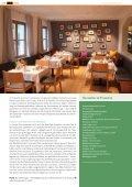 Besonderheiten auf einen Blick: - architekten ronacher ZT GmbH - Seite 3