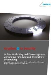 , iarlsma - prisma GmbH