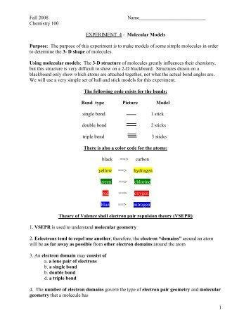 The Eureka Phenomenon Paper