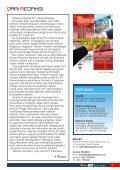 Majalah ICT No.35-2015 - Page 2