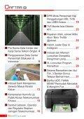 Majalah ICT No.35-2015 - Page 3