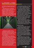Majalah ICT No.35-2015 - Page 6