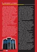 Majalah ICT No.35-2015 - Page 7