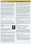April Issue - Waverley College - Page 5
