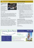 April Issue - Waverley College - Page 6