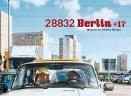 28832berlin#17