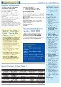 NURRUNGA - Waverley College - Page 3
