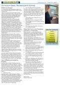 NURRUNGA - Waverley College - Page 4
