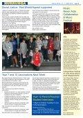 NURRUNGA - Waverley College - Page 5