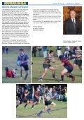 NURRUNGA - Waverley College - Page 6