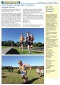 NURRUNGA - Waverley College - Page 7