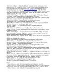 Channel 20 / Community Calendar Last Updated: 04/09/2012 2012 ... - Page 3