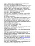 Channel 20 / Community Calendar Last Updated: 04/09/2012 2012 ... - Page 4