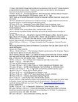Channel 20 / Community Calendar Last Updated: 04/09/2012 2012 ... - Page 6