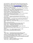 Channel 20 / Community Calendar Last Updated: 02/08/2012 2012 ... - Page 3