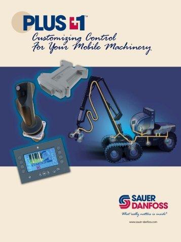 PDF Document - Norcan Fluid Power Ltd.