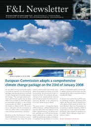FL N11 MARCH 2008.pdf - European Freight Leaders