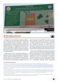 1eGPvxr - Page 5