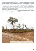 1eGPvxr - Page 7