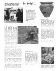 The Colchester Archaeologist 2002 - Colchester Archaeological Trust - Page 4