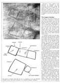 The Colchester Archaeologist 1991-2 - Colchester Archaeological ... - Page 4