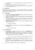 1. Einreichen von Artikeln Zeitschrift für Semiotik – Hinweise für ... - Page 4