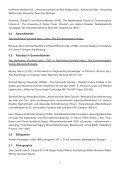 1. Einreichen von Artikeln Zeitschrift für Semiotik – Hinweise für ... - Page 7