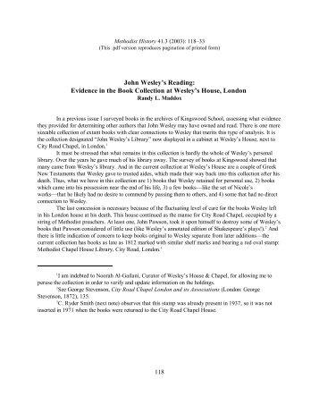 one year after william forstchen pdf