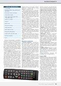 EVOLVE Galaxy - Alza - Page 2