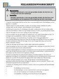 Deel 2 - Handleidingen en software - Page 2