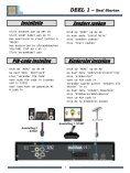 Deel 2 - Handleidingen en software - Page 5