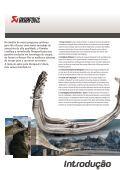 Akrapovič - Yamaha Motor Europe - Page 2