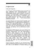 finales ADLAF Info 1 2011 - Seite 4