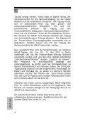 finales ADLAF Info 1 2011 - Seite 5