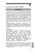 finales ADLAF Info 1 2011 - Seite 6